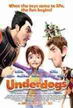 Underdogs 2013